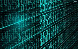 binary-code-9004-2560x1600